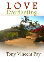 Love Everlasting PDF