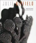 Julie Blyfield