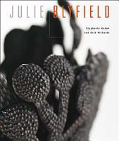 Julie Blyfield PDF