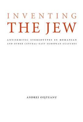 Inventing the Jew PDF