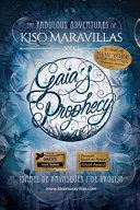 Gaia s Prophecy PDF