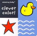 Clever Color  PDF