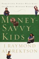 Money Savvy Kids PDF