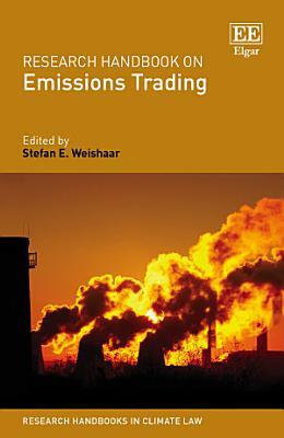Research Handbook on Emissions Trading PDF