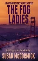 The Fog Ladies PDF