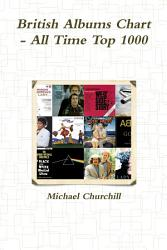 British Albums Chart   All Time Top 1000 PDF