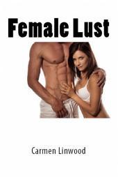 Female Lust