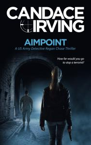 Aimpoint Book
