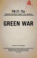 Green War PDF