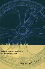 Buried Astrolabe PDF