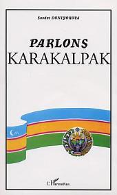 PARLONS KARAKALPAK