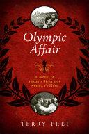 Olympic Affair