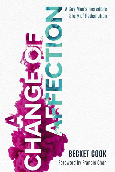 Download A Change of Affection Book