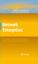 Network Enterprises