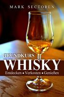 Grundkurs Whisky PDF