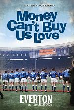 Money Can't Buy Us Love