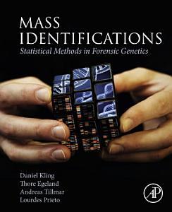 Mass Identifications
