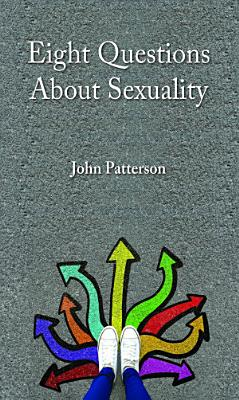 Eight Questions About Sexuality