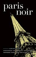 Paris Noir PDF