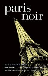 Paris Noir Book PDF