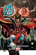 Avengers Volume 6 PDF