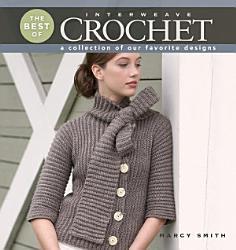 Best of Interweave Crochet PDF