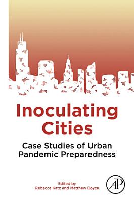 Inoculating Cities