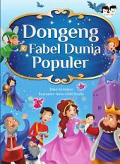 Dongeng & Fabel Dunia Populer