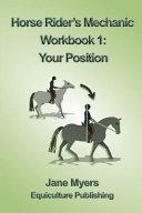 Horse Rider's Mechanic Workbook 1