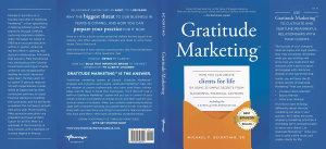Gratitude Marketing