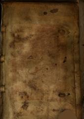 Elegantiae Poeticae Ex Ovidio Tibvllo, Propertio Elegiacis