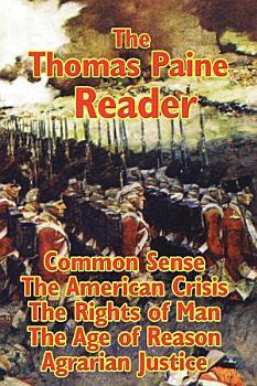 The Thomas Paine Reader PDF