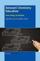 Relevant Chemistry Education PDF