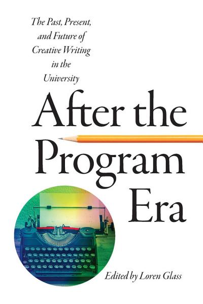 Download After the Program Era Book