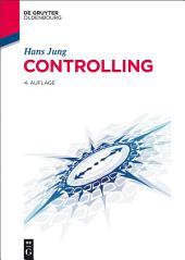 Controlling: Ausgabe 4