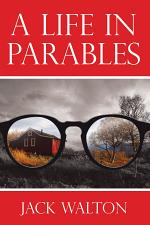 A Life in Parables