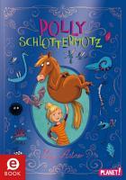 Polly Schlottermotz 1  Polly Schlottermotz PDF