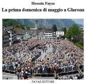 La prima domenica di maggio a Glarona: Viaggio nella culla della democrazia diretta