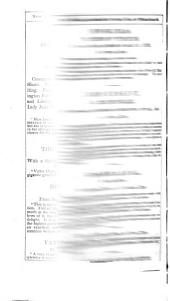 Journal [Aug. 1, 1832 to July 17, 1833]: Volume 2