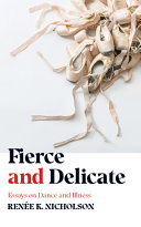 Fierce and Delicate