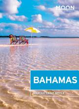 Moon Bahamas PDF