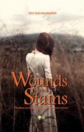 WOUNDS and STAINS ( Luka dan Noda )