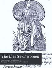 The Theatre of Women