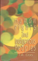 Human Rights and Indigenous Peoples PDF