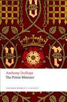 The Prime Minister PDF