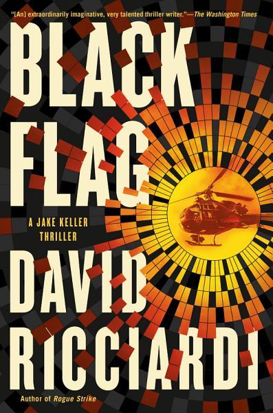 Download Black Flag Book