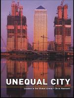 Unequal City PDF