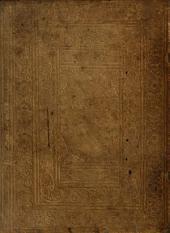 Joachimi Morsackh Zwiefalt. tractatus in logicam Aristotelico-Thomisticam - BSB Clm 27835