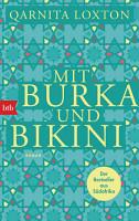 Mit Burka und Bikini PDF