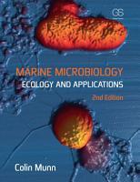 Marine Microbiology PDF